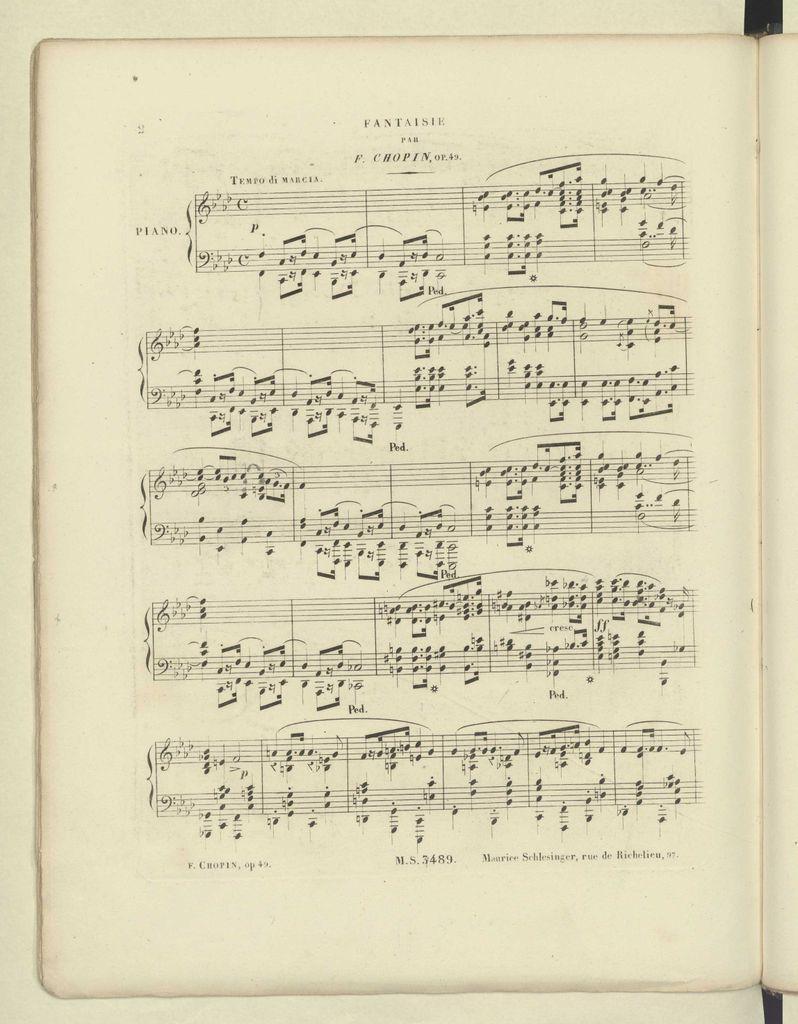 Op. 49