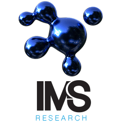 Logo_IMS_researchLab