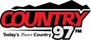 CJCI_country97_logo