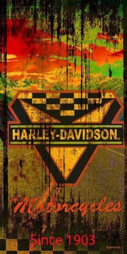 harley7