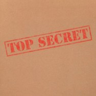 What_is_the_secret