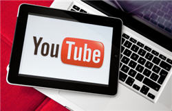 CPA YouTube