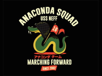 anaconda_squad