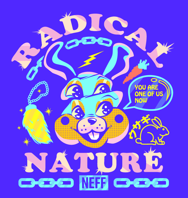 radical_nature_big