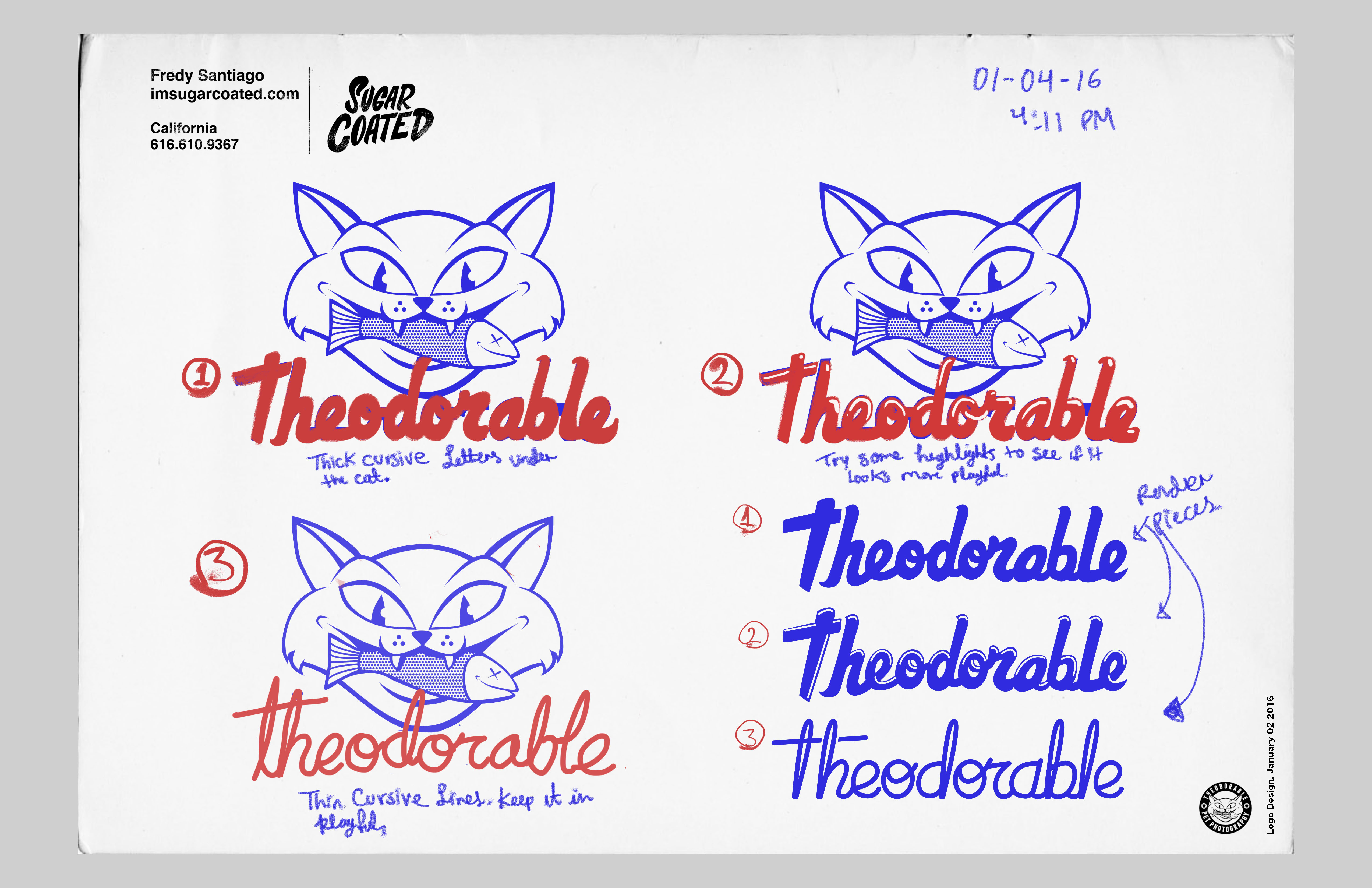 theodore_sketch_page5