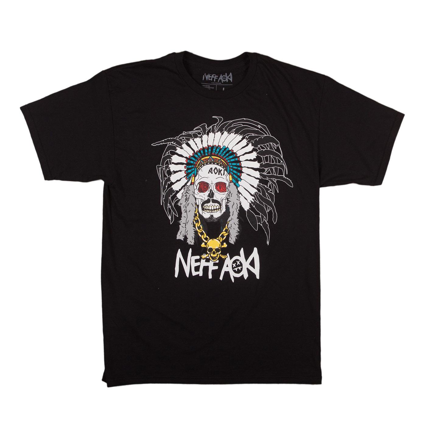 neff-Aoki-chief