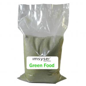 Green-Food-500x579