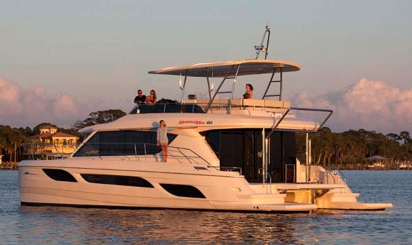 Marinemax 484 4121325 For Charter YachtWorld Charters