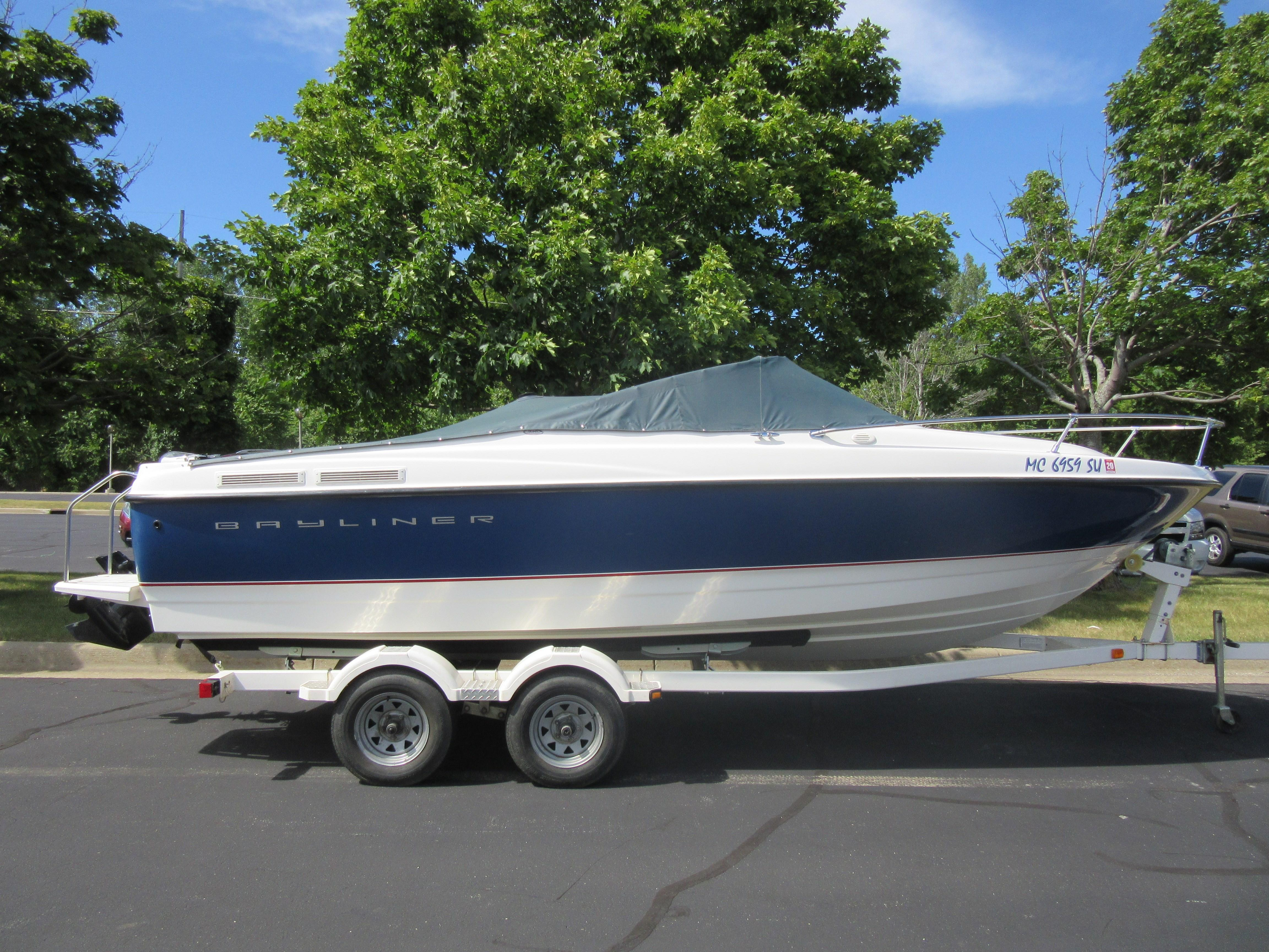 Brokerage Inventory Pier 33 Marina New Used Boats In