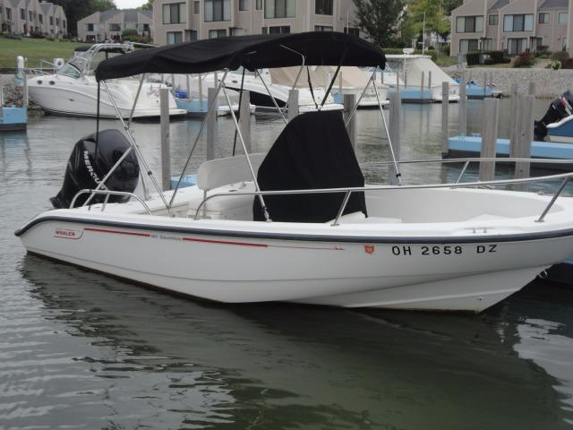 Inventory Search Result Clemons Boats