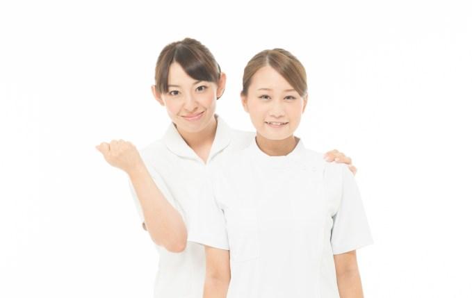プリセプターに任命された中堅看護師さん必読!扱いづらい新人・後輩との付き合い方