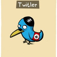 "#Twitter101: How to keep your ""Twelebs"" happy"