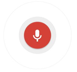Activar asistente de Google