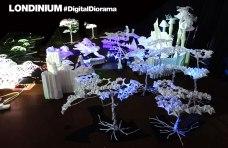 londinium-digital-diorama-1