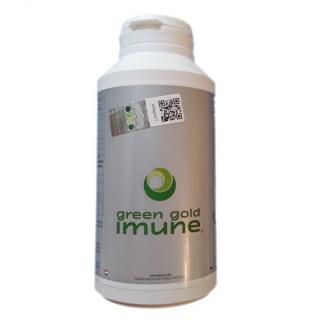 green-gold-imune-alga-imune.bio