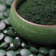 szuperelemiszer-imune-alga