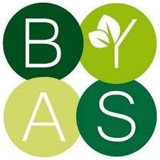 byas-imune-alga-nincs
