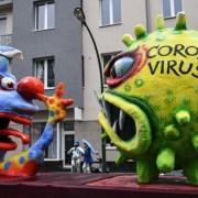 korona-virus-ellen-micro-algaval