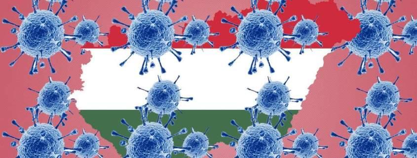 koronavirus-ellen-mi-jo-mi-nem