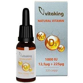 vitaking-d3-k2-k1-vitamin-csepp-mct-olajjal-imune.bio