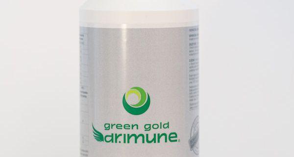 dr.imune-alga-matrix