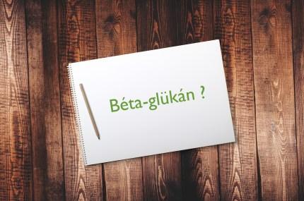 beta-glukan-imune.bio