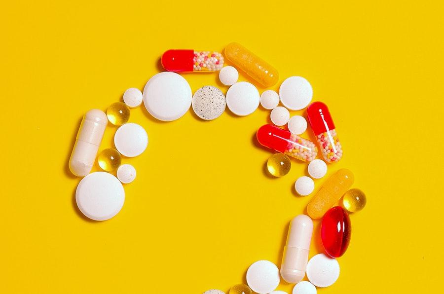 c-vitamin-es-micro-alga