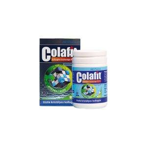 colafit-kollagen-kocka-30x-imune.bio