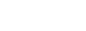 AMBULANCIA KLINICKEJ IMUNOLÓGIE A ALERGOLÓGIEmedimun_sro_logo_1