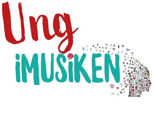 iMusiken startar Ung iMusiken