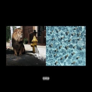 Download mp3: Meek Mill – Legends Of The Summer | STREAM FULL EP
