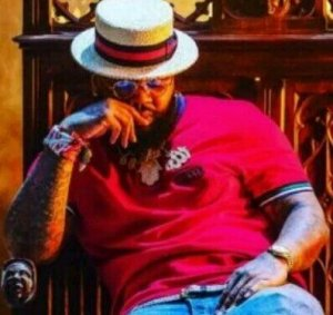 Download mp3: Kevin Gates – Intro Edition