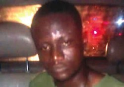 Police Arrest Man For Kidnapper in Imo state