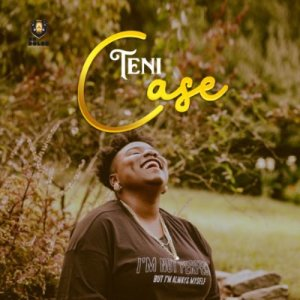 Video: Teni – Case