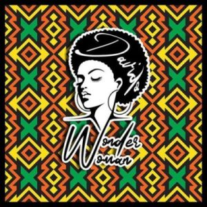 Download Mp3: Davido – Wonder Woman