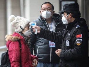 Coronavirus : US is preparing to evacuate diplomats and citizens out of China
