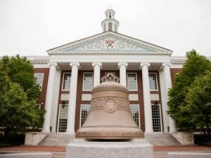 Free online courses at Harvard Business School