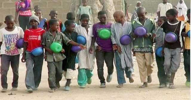 193 almajirais in Kano state test positive for COVID-19