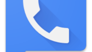 Google Talk Apk for Android Free Download - I Must Have Apps
