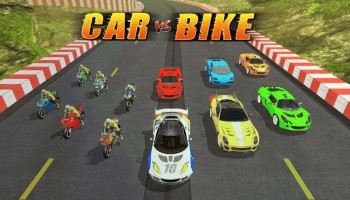 pc games free download full version for windows xp car racing