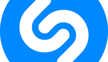 Google Play Music Apk for Android Free Download - Play Music Apk