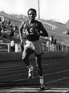 Samson Kimombwa