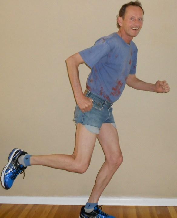 jim shorts