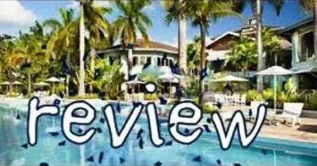 Hotels / Accommodation Reviews