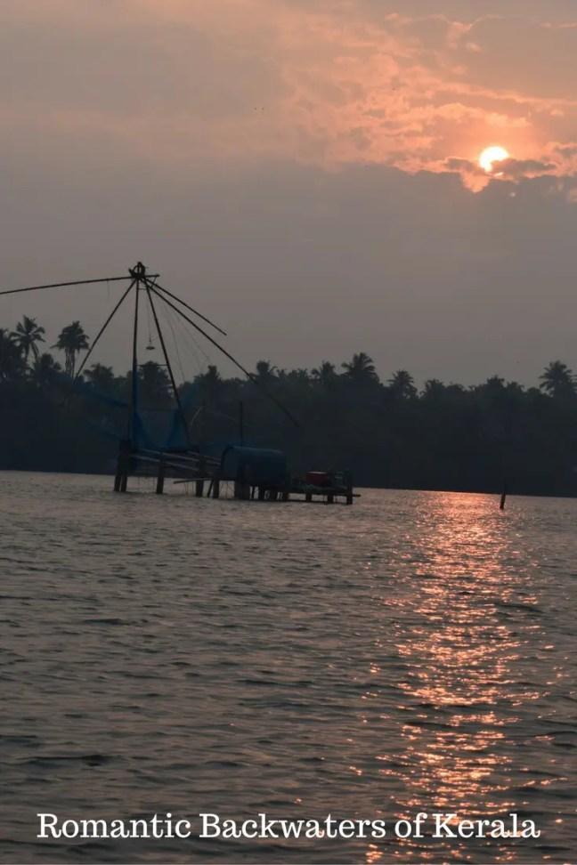 romantic-backwaters-of-kerala