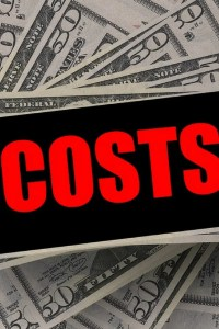 optimize your travel costs