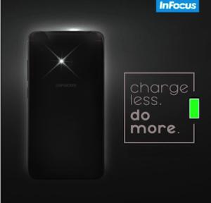InFocus Turbo5