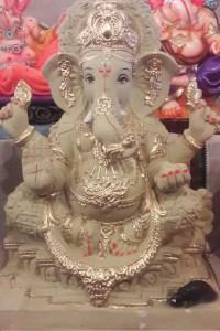 Festival of India - Ganesh Chaturthi
