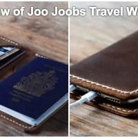 Joo Joobs
