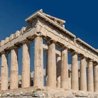 Greece as a destination